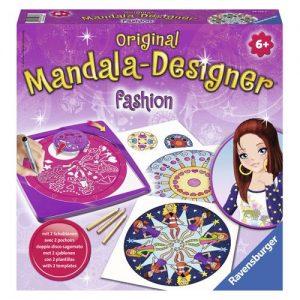 Mandala-Fashion-style-Ravensburger-jeu-occasion-ludessimo-e-46-1421