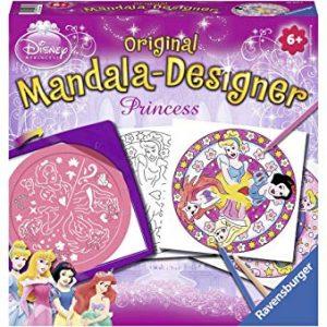 mandala-princess-jeu-occasion-ludessimo-e-46-3921