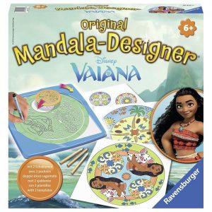 vaiana-mandala-designer-disney-jeu-occasion-ludessimo-e-46-4288