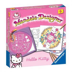 mandala-designer-hello-kitty-jeu-occasion-ludessimo-e-46-4400