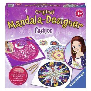 mandala-designer-fashion-jeu-occasion-ludessimo-e-46-4640
