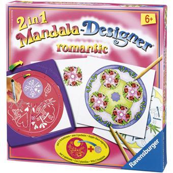Mandala-Designer-Romantic-jeu-occasion-ludessimo-e-46-4813
