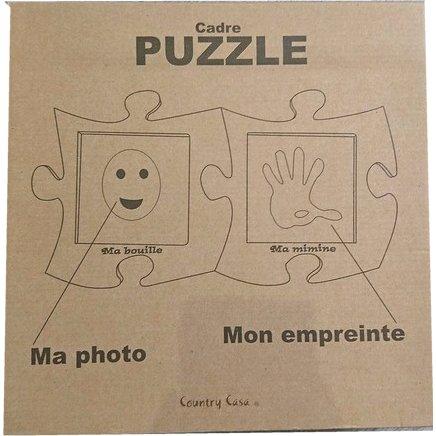 cadre-puzzle-jeu-occasion-ludessimo-e-49-4983