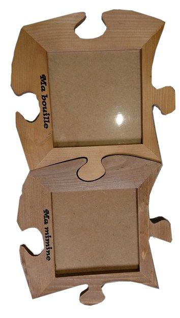 cadre-puzzle-jeu-occasion-ludessimo-e-49-4983b