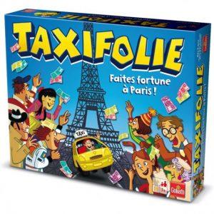 TaxiFolie-jeu-occasion-ludessimo-A-04-0099