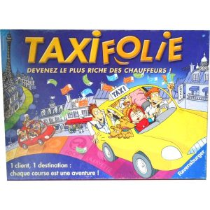 taxifolie-jeu-occasion-ludessimo-A-04-0135