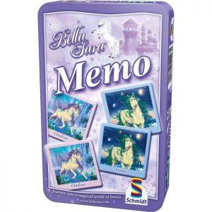 bella-sara-memo-jeu-occasion-ludessimo-A-06-0227