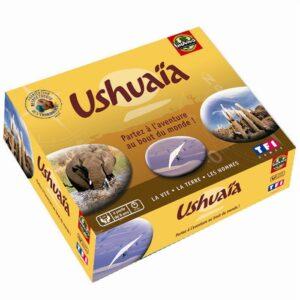 ushuaia-bioviva-jeu-occasion-ludessimo-A-08-0405