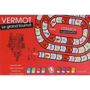 vermot-jeu-occasion-ludessimo-a-01-2362