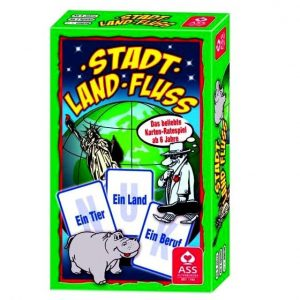 stadt-land-fluss-jeu-occasion-ludessimo-a-01-2947