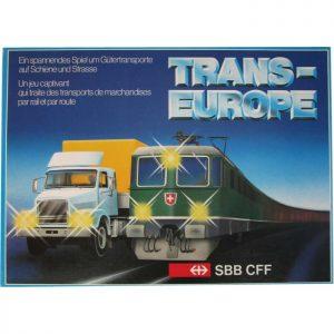 trans-europe-jeu-occasion-ludessimo-a-01-3465