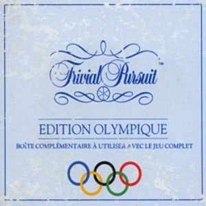 trivial-olympique-recharge-jeu-occasion-ludessimo-a-01-3988