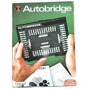 autobridge-jeu-occasion-ludessimo-a-01-4305