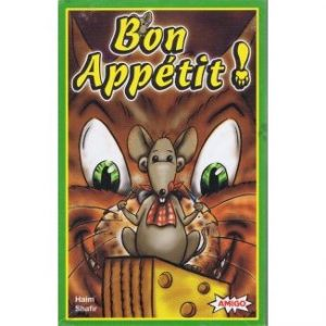 bon-appetit-amigo-jeu-occasion-ludessimo-a-02-0568