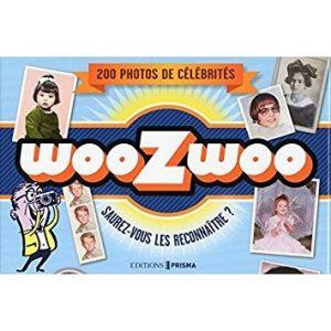 woozwoo-jeu-occasion-ludessimo-a-02-1254