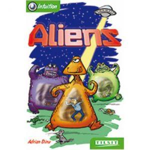 aliens-tilsit-jeu-occasion-ludessimo-a-02-2856