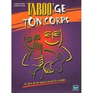 taboo-ge-ton-corps-jeu-occasion-ludessimo-a-02-3621