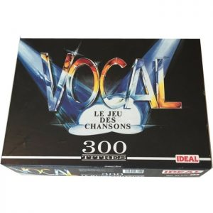 vocal-jeu-occasion-ludessimo-a-02-4736vocal-jeu-occasion-ludessimo-a-02-4736