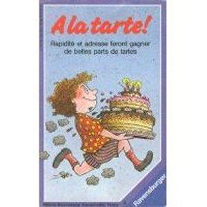 a-la-tarte-jeu-occasion-ludessimo-a-02-4974
