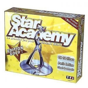 star-academy-edition-gold-jeu-occasion-ludessimo-a-02-5145
