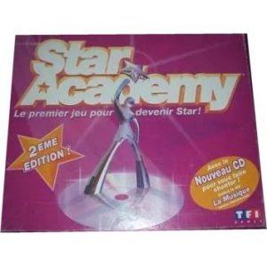 star-academy-jeu-occasion-ludessimo-a-02-5146