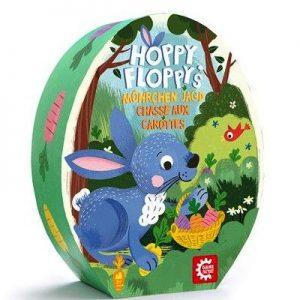 hoppy-floppy-jeu-occasion-ludessimo-a-02-5284
