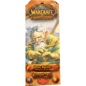 world-of-warcraft-brebo-bigshot-jeu-occasion-ludessimo-a-02-6169