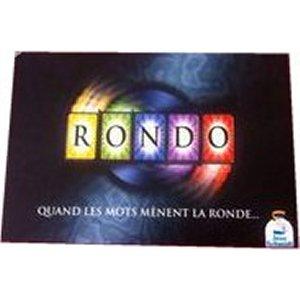 rondo-jeu-occasion-ludessimo-a-03-1755