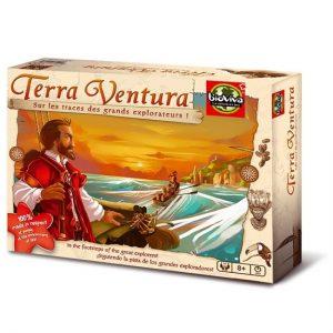 terraventura-jeu-occasion-ludessimo-a-04-0556