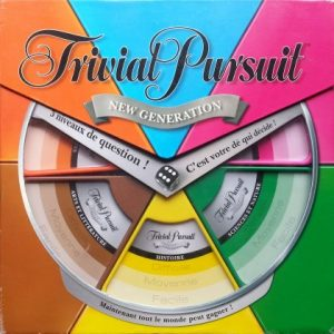 trivial-new-generation-jeu-occasion-ludessimo-a-04-1073