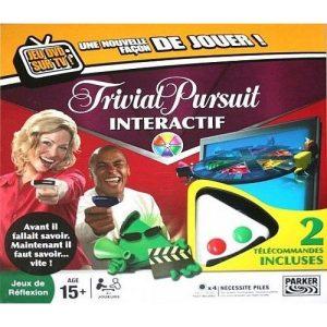 trivial-pursuit-interactif-jeu-occasion-ludessimo-a-04-1263