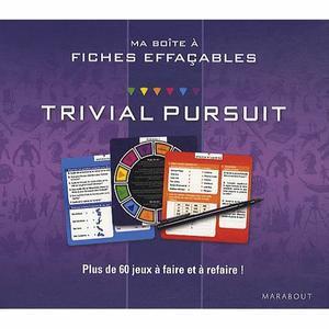 la-boite-a-fiches-effacables-trivial-pursuit-jeu-occasion-ludessimo-a-04-1278