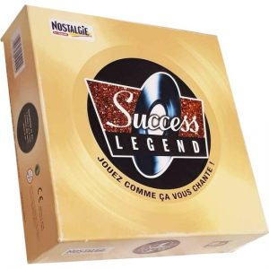 success-legend-jeu-occasion-ludessimo-a-04-1478b