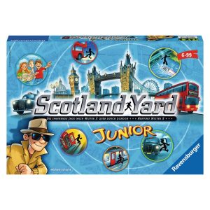 scotland-yard-junior-jeu-occasion-ludessimo-a-04-2155