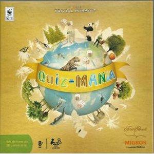 trivial-quiz-mania-jeu-occasion-ludessimo-a-04-2488