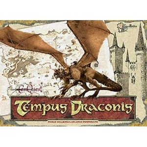 tempus-draconis-jeu-occasion-ludessimo-a-04-3180