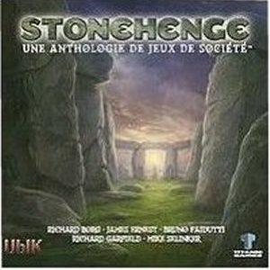 stonehenge-jeu-occasion-ludessimo-a-04-3210