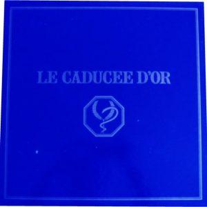 caducee-d-or-jeu-occasion-ludessimo-a-04-4735