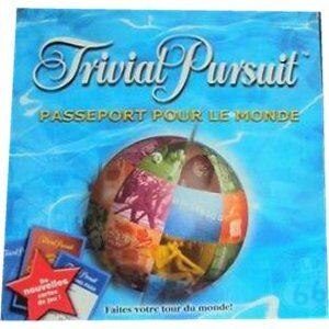 trivial-passeport-pour-le-monde-jeu-occasion-ludessimo-a-04-5852