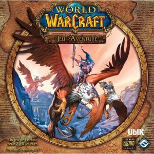 world-of-warcraft-le-jeu-d-aventure-jeu-occasion-ludessimo-a-04-6167