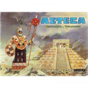 azteca-jeu-occasion-ludessimo-a-04-6177