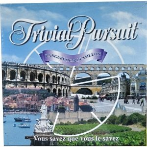 trivial-languedoc-roussillon-jeu-occasion-ludessimo-a-04-6188