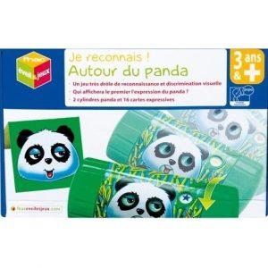 autour-du-panda-jeu-occasion-ludessimo-a-05-1090