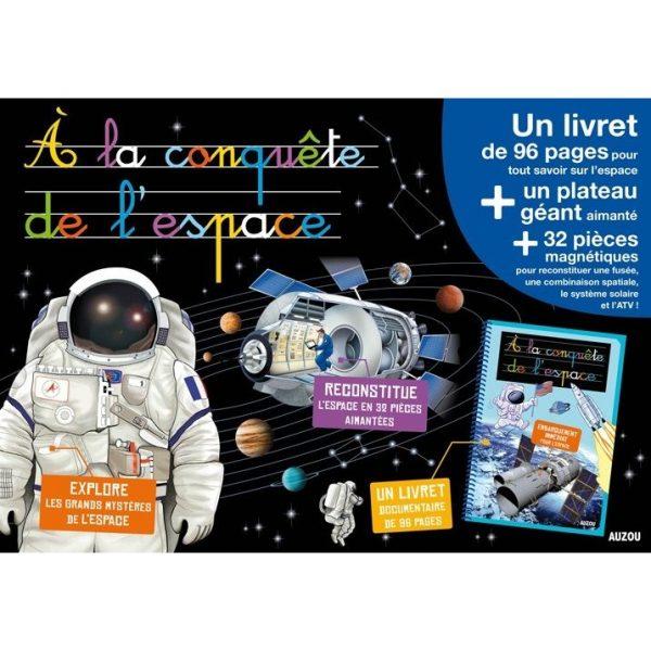 A-la-conquete-de-l-espace-jeu-occasion-ludessimo-a-05-4066
