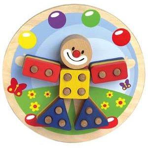 GeoClown-Smart-Wood-jeu-occasion-ludessimo-a-05-6223