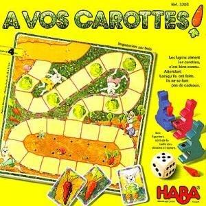 a-vos-carottes-haba-jeu-occasion-ludessimo-a-05-6233