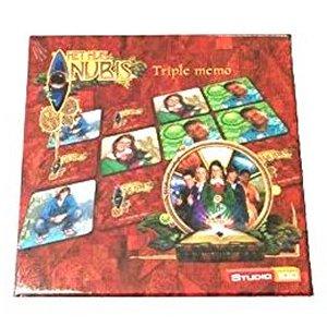 anubis-triple-memo-jeu-occasion-ludessimo-a-06-2089