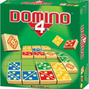 domino-4-jeu-occasion-ludessimo-a-06-2400