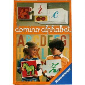 domino-alphabet-jeu-occasion-ludessimo-a-05-0661