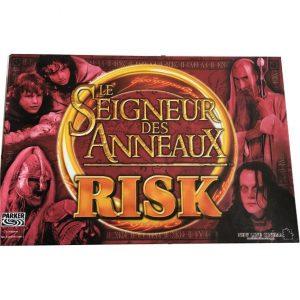 risk-le-seigneur-des-anneaux-jeu-occasion-ludessimo-a-07-3279